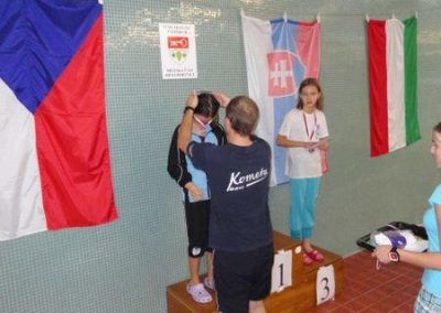 Plavani_2012_Mezinarodni_3utkani_nejmladsiho_zactva__Armenska_p17cl405k58un1hugn2klv64dk