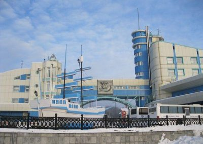 Plavani_2012_Severska_zare__Chanty-Mansijsk__Rusko__p17dg8ut8317191j86v2p1dd5a2pm