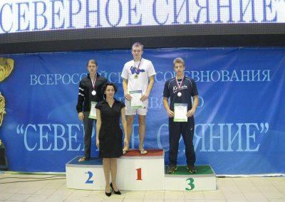 Plavani_2012_Severska_zare__Chanty-Mansijsk__Rusko__p17dg8ut851si31v70f5819epf022j