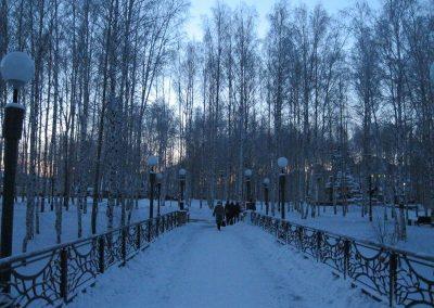 Plavani_2012_Severska_zare__Chanty-Mansijsk__Rusko__p17dg8ut861lf115qt1a7p1g8d1sii39