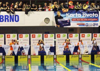 Plavani_2013_Grand_prix_2013__Brno_p18acd407lhhh6q4858nl7b7a10