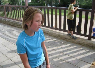Plavani_2014_Cyklosoustredeni_SpS_-_Janov_p1905r66b6111410848qs3elmkh1c