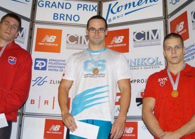 Plavani_2014_Grand_prix_2014__Brno_p1973cf6nv12hg1vj11dt91f7l1jb2e
