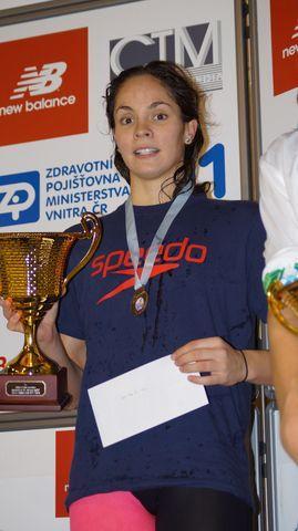 Plavani_2014_Grand_prix_2014__Brno_p1973cf6nvdf71ud7ftf1rva9mc2d