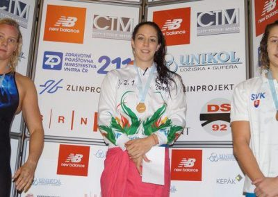 Plavani_2014_Grand_prix_2014__Brno_p1973cf6nvl5uf3c1s4dka5c9n2g