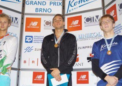 Plavani_2014_Grand_prix_2014__Brno_p1973cf6nvuqj1v7v1vr1e5ct302k