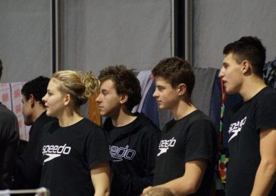 Plavani_2014_Grand_prix_2014__Brno_p1973cf6obj6inpjj5t1o48a2e44