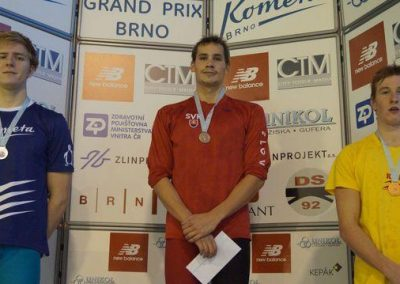 Plavani_2014_Grand_prix_2014__Brno_p1973cf6p31i271vgm1nsdnd61h1r7g