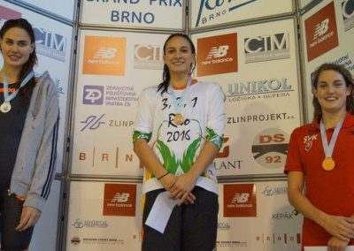 Plavani_2014_Grand_prix_2014__Brno_p1973cf6p32b8v6t1p5sebcf8k71