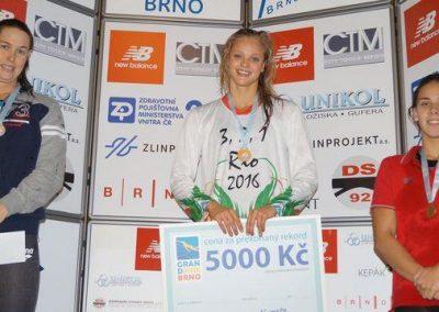Plavani_2014_Grand_prix_2014__Brno_p1973cf6p37q6oeg1i471jmcrkl77