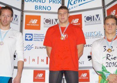Plavani_2014_Grand_prix_2014__Brno_p1973cf6p3at61non1t711dekf7r7b