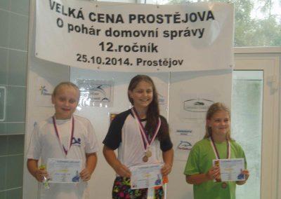 Plavani_2014_VC_Prostejova_-_O_pohar_domovni_spravy_p1954a2vqb4kda2ikcv4bsogvh