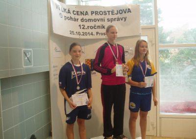 Plavani_2014_VC_Prostejova_-_O_pohar_domovni_spravy_p1954a2vqb77c132l3l61fg61tdrb