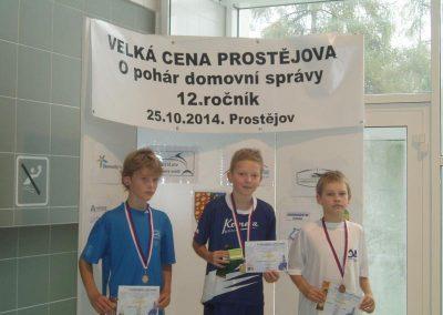 Plavani_2014_VC_Prostejova_-_O_pohar_domovni_spravy_p1954a2vqbhemc206tp1ncd596g