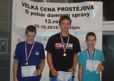 Plavani_2014_VC_Prostejova_-_O_pohar_domovni_spravy_p1954a2vqc1549rdf128phre29n