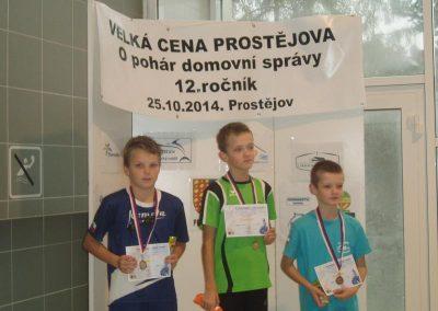 Plavani_2014_VC_Prostejova_-_O_pohar_domovni_spravy_p1954a2vqc155a1ifdppv5sd91nj