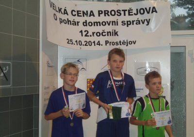 Plavani_2014_VC_Prostejova_-_O_pohar_domovni_spravy_p1954a2vqc1gmd39o1g481tkn1ja5l