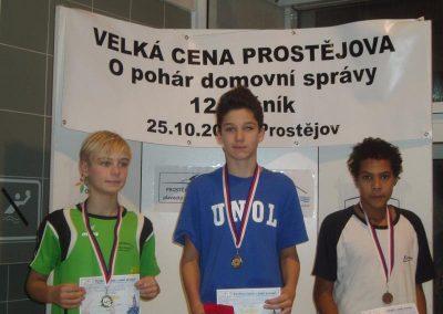 Plavani_2014_VC_Prostejova_-_O_pohar_domovni_spravy_p1954a2vqcrkj1sh81tvr7g018p4o