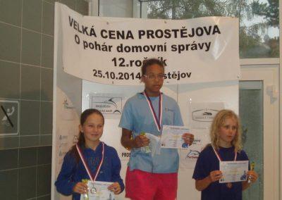 Plavani_2014_VC_Prostejova_-_O_pohar_domovni_spravy_p1954a2vqcti71ep21fhsd2912okm