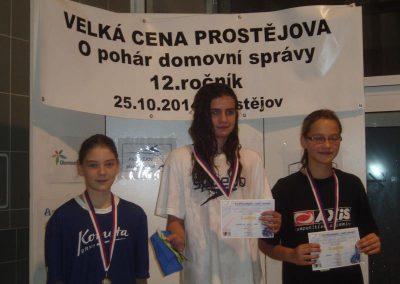 Plavani_2014_VC_Prostejova_-_O_pohar_domovni_spravy_p1954a2vqd70n5hijm644ng1eq