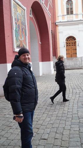 Plavani_2015_Severnoje_sijanije_2015__Chanty-Mansijsk__RUS__p1a3m7ofnd2kf1irp1jaj8t4o7l5f