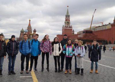 Plavani_2015_Severnoje_sijanije_2015__Chanty-Mansijsk__RUS__p1a3m7ofnemp9tjg1ot1f1h10dd5i