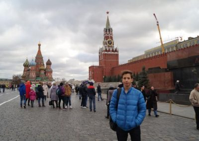 Plavani_2015_Severnoje_sijanije_2015__Chanty-Mansijsk__RUS__p1a3m7ofnf12lotcdv9evgq1d0a5l