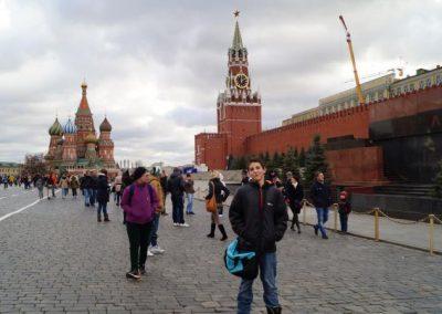 Plavani_2015_Severnoje_sijanije_2015__Chanty-Mansijsk__RUS__p1a3m7ofngent1e1tbmt2gk1mbs5m