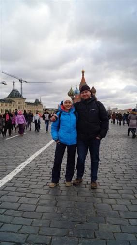 Plavani_2015_Severnoje_sijanije_2015__Chanty-Mansijsk__RUS__p1a3m7ofngqse3oajv3qdd1j2f5o