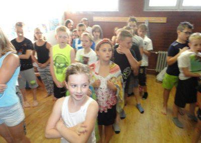 Plavani_2017_Zabavne_zavody_p1bk3t3ahk1grosa5d3u1ae644k27