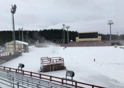 Plavani_2018_Chanty-Mansijsk_2018_IMG_0593