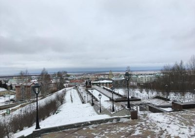 Plavani_2018_Chanty-Mansijsk_2018_IMG_0596