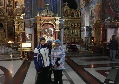 Plavani_2018_Chanty-Mansijsk_2018_IMG_0599