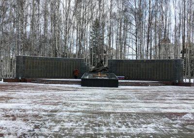 Plavani_2018_Chanty-Mansijsk_2018_IMG_0605