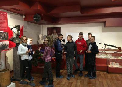 Plavani_2018_Chanty-Mansijsk_2018_IMG_0610