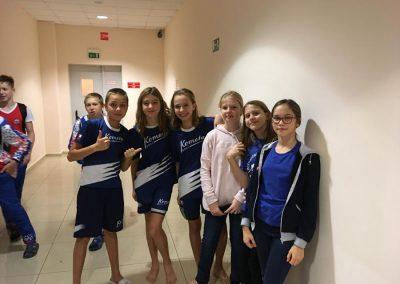 Plavani_2018_Chanty-Mansijsk_2018_IMG_0626