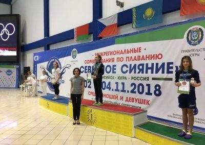 Plavani_2018_Chanty-Mansijsk_2018_IMG_0634