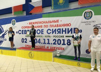 Plavani_2018_Chanty-Mansijsk_2018_IMG_0638