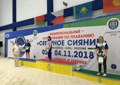 Plavani_2018_Chanty-Mansijsk_2018_IMG_0639