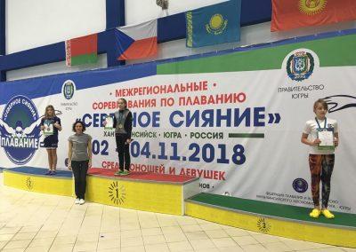 Plavani_2018_Chanty-Mansijsk_2018_IMG_0640