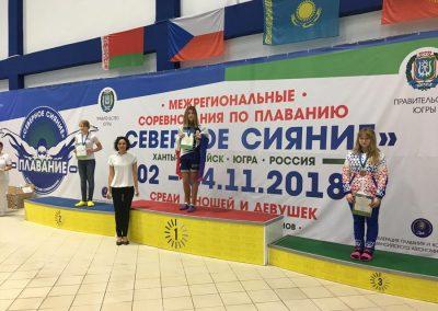 Plavani_2018_Chanty-Mansijsk_2018_IMG_0651