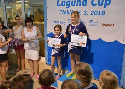Plavani_2018_Laguna_Cup_-_Trebic_17__3__2018_DSC_4419