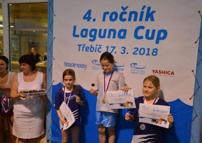 Plavani_2018_Laguna_Cup_-_Trebic_17__3__2018_DSC_4434