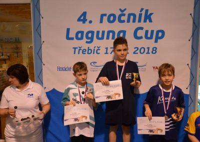 Plavani_2018_Laguna_Cup_-_Trebic_17__3__2018_DSC_4483
