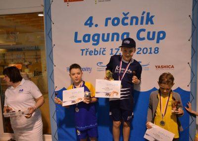 Plavani_2018_Laguna_Cup_-_Trebic_17__3__2018_DSC_4488