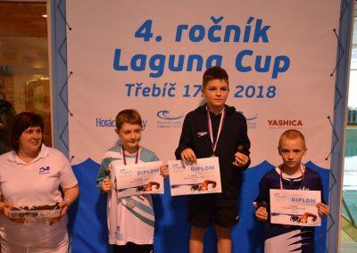 Plavani_2018_Laguna_Cup_-_Trebic_17__3__2018_DSC_4498