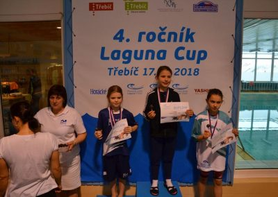 Plavani_2018_Laguna_Cup_-_Trebic_17__3__2018_DSC_4509