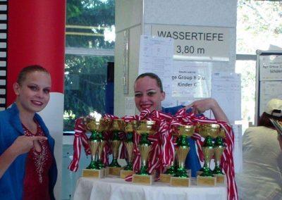 Synchronizovane_plavani_2013_Austrian_Youth_Championships_Open_2013_p17v1cn1qjund1iv3sk43qd161g4