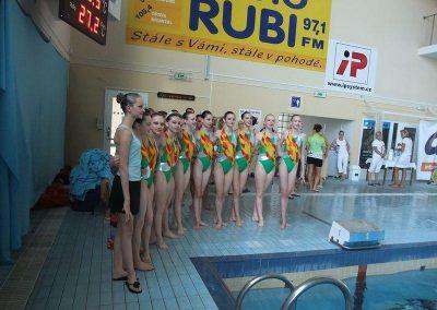 Synchronizovane_plavani_2013_Letni_pohar_mesta_Olomouce_p17t9f1c4iqlq1k9atu0vdenb19