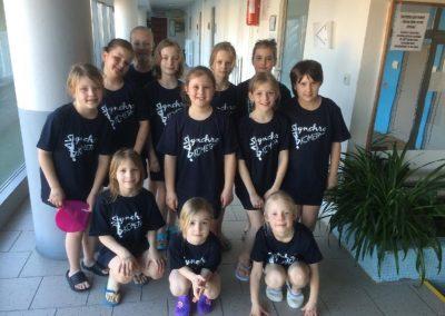 Synchronizovane_plavani_2018_Prazska_akvabelka_Praha__7_4_2018_prazska_akvabelka